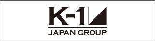 K-1 JAPAN GROUP